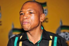 Mahumapelo must intervene in farm attacks, just as he did in Coligny