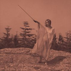 """Unknown Mortal Orchestra – """"Swim And Sleep (Like A Shark) (Little Dragon Remix)"""""""