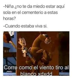 Read 9 from the story Memes De Todo by (Alon Torres) with reads. Stupid Memes, Funny Jokes, Hilarious, Funny Photos, Funny Images, Pinterest Memes, Spanish Memes, Lol So True, Disney Memes