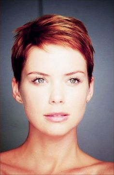 Hairstyles For Very Short Hair Female Luxury Very Short Haircuts For Thin Hair Men Short Pixie Haircut Photos – Hairstyles Fashion and Clothing – Hairstyle Easy Hairstyles For Thick Hair, Thin Hair Haircuts, Short Hairstyles For Women, Asian Hairstyles, Undercut Hairstyles, Beautiful Hairstyles, Pixie Haircut For Thick Hair, Female Hairstyles, Hairstyle Short