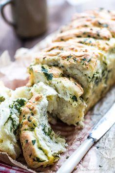Polish Recipes, Food And Drink, Homemade, Snacks, Chicken, Baking, Dinner, Ethnic Recipes, Impreza