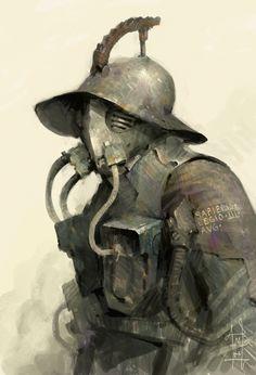 33 meilleures images du tableau style   Costumes, Armors et Black art 51f4a829323d