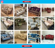 Мебель+Mantana