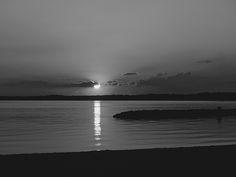 By Rachel Morrison James River