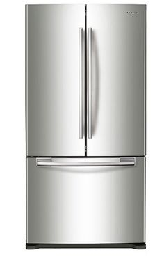 Incroyable Counter Depth French Door Refrigerator   Stainless Steel At Pacific Sales