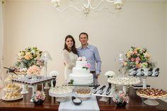 Casamento e Cerimônia107