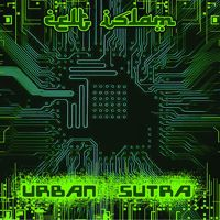 Sufi Dub - Celt Islam Feat The Renegade Sufi. { Free Download } by Celt Islam on SoundCloud