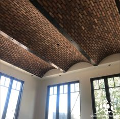 Some nice work by Topaz Masonry with our General Shale Peppermill Thin Brick. Custom Home Builders, Custom Homes, Thin Brick Veneer, Manufactured Stone, Ceiling Design, Luxury Real Estate, New Construction, Natural Stones, Luxury Homes
