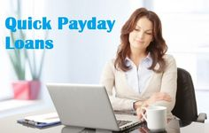 Avail No Credit Check Loans with less formalities and More Gains. Credit Lenders has revealed a fresh deal on no credit check loans with l. Quick Cash Loan, Quick Loans, Fast Loans, Fast Cash, Instant Cash Loans, Instant Payday Loans, No Credit Check Loans, Loans For Bad Credit, Dating