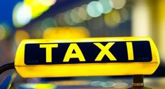 Citytaxidispatch.com is the complete solution for you to hire taxi whether for airport, official use or personal.