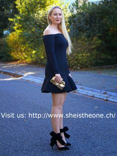 Ema Dulakova is a so beautiful fashion blogger who provides fashion styling tips, beauty and makeup products tricks. Visit us: http://www.sheistheone.ch/ #FamousFashionBlogger #FashionBlogger #fashion #blogger