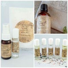 Womens Wellness, Massage Oil, Bath Salts, Body Care, Remedies, Skin Care, Bath Scrub, Home Remedies, Skincare Routine