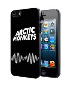 Arctic Monkeys C Samsung Galaxy S3 S4 S5 S6 S6 Edge (Mini) Note 2 4 , LG G2 G3, HTC One X S M7 M8 M9 ,Sony Experia Z1 Z2 Case
