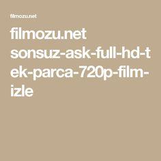 filmozu.net sonsuz-ask-full-hd-tek-parca-720p-film-izle
