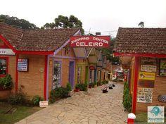 Monte Verde em Minas Gerais  (Brazil) documentodeviagem.com