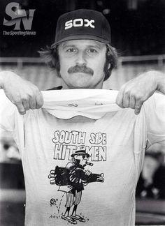 South Side Hitmen