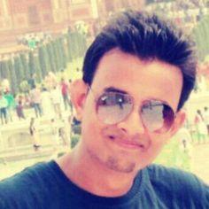 Check out AVINASH MISHRA on ReverbNation  mere sapno ki raani random song by me