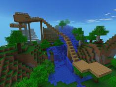 Biggest House In The World 2016 Minecraft minecraft biggest house - youtube | minecraft | pinterest | big houses
