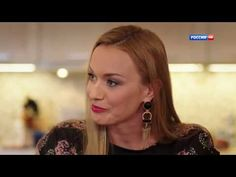ФИЛЬМ ДО СЛЕЗ!2017''Мамина любовь''МЕЛОДРАМЫ РУССКИЕ 2017 НОВИНКИ - YouTube