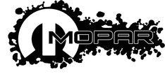 MOPAR-splat-left | My Plum Crazy Challenger