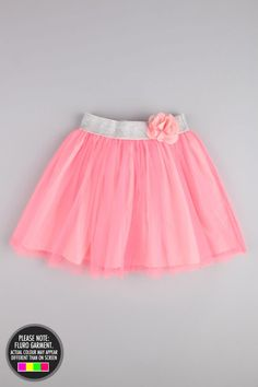 Flower girl skirts from Cotton On Kids $24.95 sizes 1-8