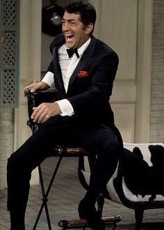 Dean Martin on Pinterest | Dean Martin, Dean O'gorman and Jerry Lewis
