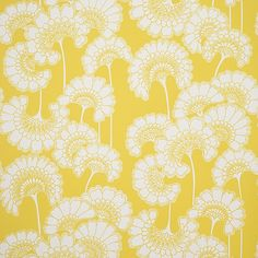 Japanese Floral - RF20 - Florence Broadhurst (one of my fave designs of hers)