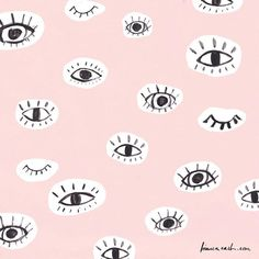 pattern, texture, print, pink, depth, graphic design, color