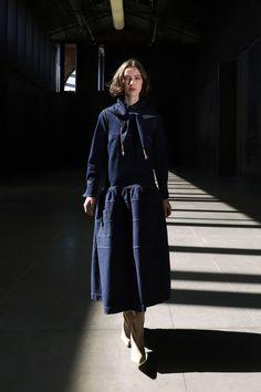 Moisés Nieto #AW21 #MoisésNieto #MBFWMadrid #Fashion #Spain Madrid, My Wardrobe, Sportswear, Ready To Wear, Fashion Show, Fall Winter, Normcore, Vogue, Collection