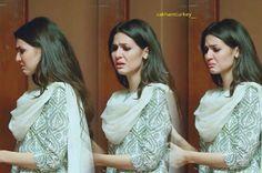 How Innocent...Madiha Imam in Drama Serial!  #Beautiful #MadihaImam #PakistaniActresses #PakistaniCelebrities