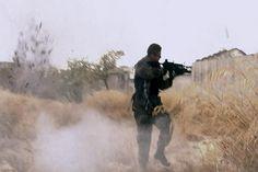 #ZombieDawn / Muerte Ciega Imagenes Película