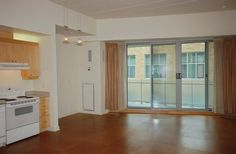 Brown College, Maple Kitchen Cabinets, Cork Flooring, Nassau, Lofts, Open Concept, Home Buying, Lockers, Toronto