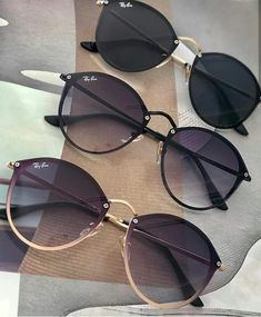 Welcome to RB-VOGUE, worldwide leaders in exclusive, rare and hard to find Ray-Ban sunglasses.You'll find the greatest selection of Ray-Ban sunglasses here ,available to ship worldwide. Stylish Sunglasses, Ray Ban Sunglasses, Sunglasses Accessories, Cat Eye Sunglasses, Sunglasses Women, Fashion Accessories, Sunglasses Shop, Retro Sunglasses, Fake Glasses