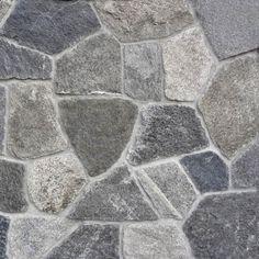 Oyster Bay Mosaic Thin Veneer - Stoneyard®