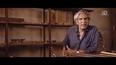 Bijoy Jain takes us on a tour of his Mumbai home