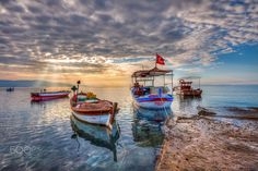 Surise beauties  Landscapes photo by nejdetduzen http://rarme.com/?F9gZi