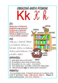 Inkluzivní škola - písmeno K Funny Pictures For Kids, Funny Quotes For Kids, Jokes For Kids, Funny Kids, Homework Humor, Annoying Kids, Funny Test Answers, School Humor, Stories For Kids
