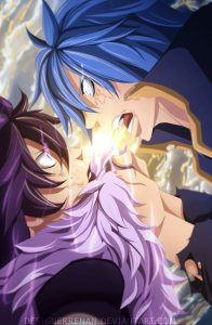fairy_tail_369___midnight_and_jellal_by_designerrenan-d75hv3p