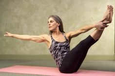 Pilates Exercises For Older Adults Pilates Exercises For Older Grownups - Pilates is an ideal kind of exercise for older grownups considering that it is low influence as compared to various other […] Pilates Body, Pilates Workout, Hot Pilates, Pilates Mat, Workouts, Flexible Yoga Poses, Pilates Poses, Studio Pilates, Pilates Benefits
