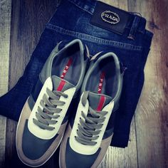 Puma Platform, Platform Sneakers, Adidas Gazelle, New Model, Adidas Sneakers, Models, Shoes, Fashion, Adidas Tennis Wear