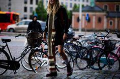 Le 21ème / Klara Kristin | Copenhagen  // #Fashion, #FashionBlog, #FashionBlogger, #Ootd, #OutfitOfTheDay, #StreetStyle, #Style