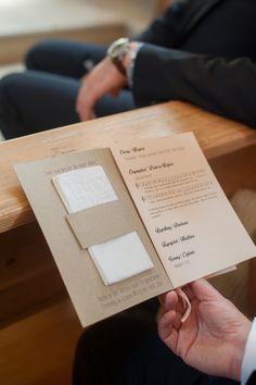 ikea bilderrahmen als getr nkekarte bei unserer hochzeit ideen zur hochzeit pinterest ikea. Black Bedroom Furniture Sets. Home Design Ideas