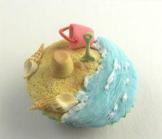 Bietjes Blog: Cupcake, cupcakes en nog eens cupcakes