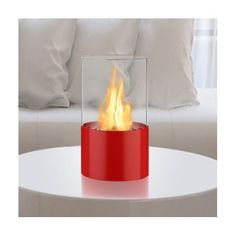 Click visit link above for more details Tabletop Fireplaces, Bioethanol Fireplace, Tabletop Patio Heater, Portable Fireplace, Ethanol Fuel, Months In A Year, Living Spaces, Ds, Walmart
