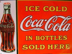 Cola diabetes