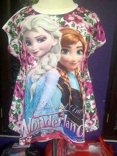 - http://keikidscorner.com/baju-anak-perempuan/baju-atasan/kaos-anak-perempuan-import-frozen-elsa-anna-umur-4-5-6-7-8-9-motif-bunga.html