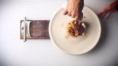 Tray, Restaurant, Home Decor, Dishes, Room Decor, Diner Restaurant, Restaurants, Home Interior Design, Supper Club