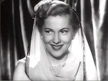 Born to Be Bad //     Joan Fontaine in the film's trailer //   Directed byNicholas Ray  Produced byRobert Sparks  Written byAnne Parrish (novel)  Charles Schnee  Edith R. Sommer  George Oppenheimer (addl. dialogue)  Robert Soderberg (addl. dialogue)  StarringJoan Fontaine  Robert Ryan  Zachary Scott  Joan Leslie  Mel Ferrer  Distributed byRKO Radio Pictures  Release date(s)August 27, 1950