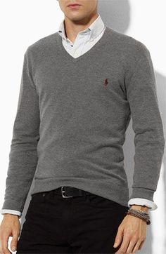 sweatering