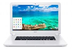 Check out this deal at Groupon! Get this Acer 15.6″ Chromebook with Intel Celeron 3205U Processor, 4GB RAM, and 16GB SSD (Manufacturer Refurbished) for only $148.74 shipped! Normally $279.99! Just use promo code EXTRA15 to save an extra 15% off! If you are looking for a computer for word processing and surfing the web, grab …